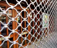 Blogs | Gate Repair North Richland Hills